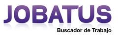 logo_jobatus