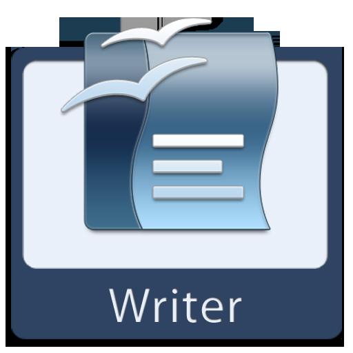 openoffice-writer