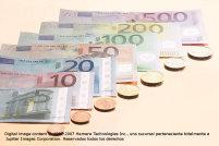 dinero3