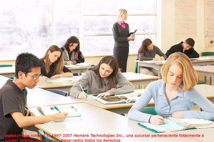 formacion_estudiar