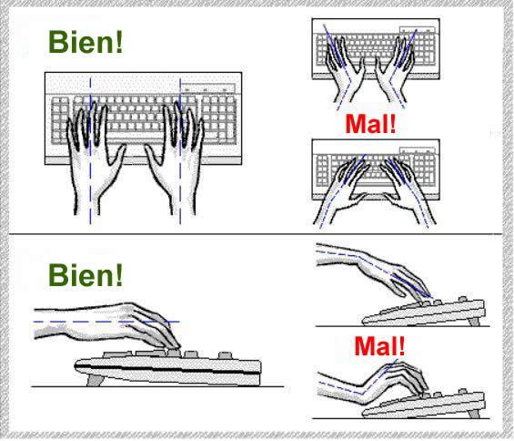 teclado 1